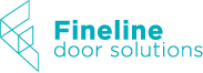 Fineline Door Solutions