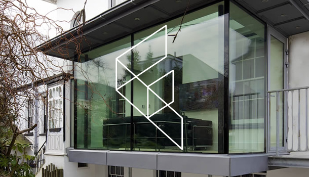 We work closely with our glass structural engineers from concept to creation of the finest sliding door solution on the market today. Fine-lineu0027s sheer ... & Fine Line Doors
